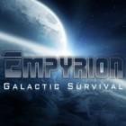 Permainan Empyrion - Galactic Survival