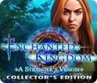 Permainan Enchanted Kingdom: A Stranger's Venom Collector's Edition