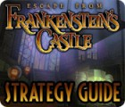 Permainan Escape from Frankenstein's Castle Strategy Guide