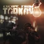 Permainan Escape From Tarkov