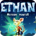 Permainan Ethan: Meteor Hunter