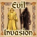 Permainan Evil Invasion