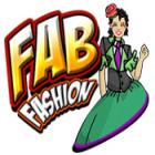 Permainan Fab Fashion