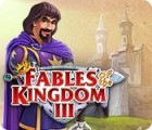 Permainan Fables of the Kingdom III