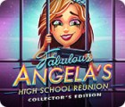 Permainan Fabulous: Angela's High School Reunion Collector's Edition