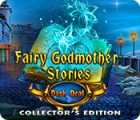 Permainan Fairy Godmother Stories: Dark Deal Collector's Edition