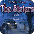 Permainan Family Tales: The Sisters