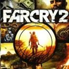 Permainan Far Cry 2
