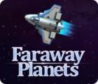 Permainan Faraway Planets