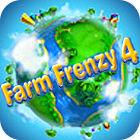 Permainan Farm Frenzy 4