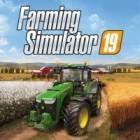 Permainan Farming Simulator 2019