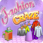 Permainan Fashion Craze