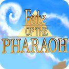 Permainan Fate of The Pharaoh