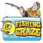 Permainan Fishing Craze
