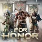 Permainan For Honor