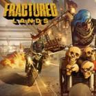 Permainan Fractured Lands
