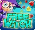 Permainan Free the Witch
