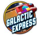Permainan Galactic Express