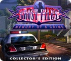 Permainan Ghost Files: Memory of a Crime Collector's Edition