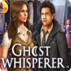 Permainan Ghost Whisperer