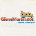 Permainan Glenn Martin, DDS: Dental Adventure