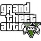 Permainan Grand Theft Auto 5