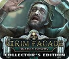 Permainan Grim Facade: A Deadly Dowry Collector's Edition
