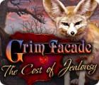 Permainan Grim Facade: The Cost of Jealousy