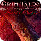 Permainan Grim Tales: Bloody Mary Collector's Edition