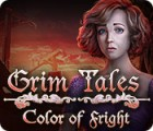 Permainan Grim Tales: Color of Fright