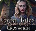 Permainan Grim Tales: Graywitch