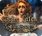 Permainan Grim Tales: The Bride
