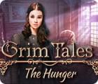Permainan Grim Tales: The Hunger
