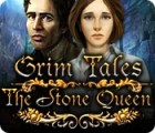 Permainan Grim Tales: The Stone Queen