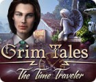 Permainan Grim Tales: The Time Traveler