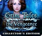Permainan Grim Tales: The Vengeance Collector's Edition