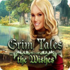 Permainan Grim Tales: The Wishes