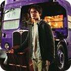 Permainan Harry Potter: Knight Bus Driving