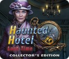 Permainan Haunted Hotel: Lost Time Collector's Edition