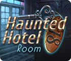 Permainan Haunted Hotel: Room 18