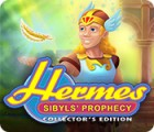 Permainan Hermes: Sibyls' Prophecy Collector's Edition
