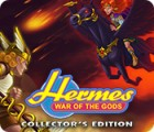 Permainan Hermes: War of the Gods Collector's Edition