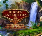 Permainan Hidden Expedition: The Price of Paradise