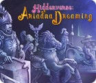 Permainan Hiddenverse: Ariadna Dreaming