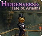 Permainan Hiddenverse: Fate of Ariadna
