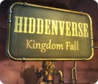 Permainan Hiddenverse: Kingdom Fall