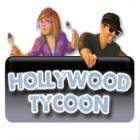 Permainan Hollywood Tycoon