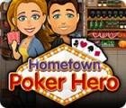 Permainan Hometown Poker Hero