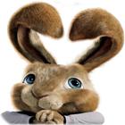 Permainan Hop: Easter Bunny