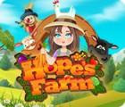 Permainan Hope's Farm